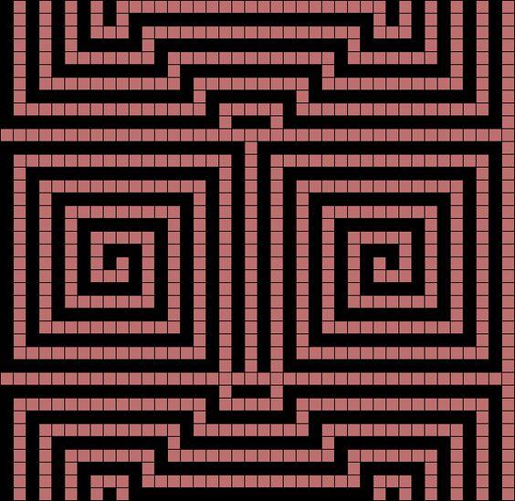 18e3f0b116a846184fc858f5483d373b (564x549, 347Kb)