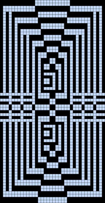 c04a15f5edfa70e55c370b719bc7ec52 (360x700, 314Kb)