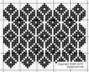 8e58f5593ea5606f178be8561bc2415b (300x244, 76Kb)