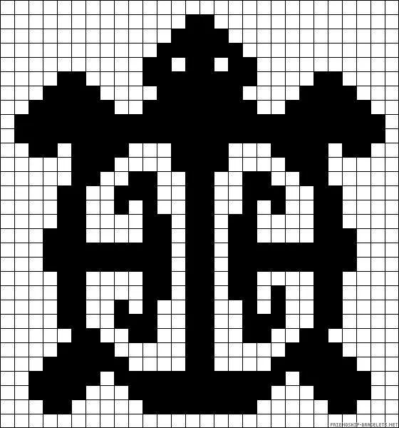 59663df5802118ec77c9691e6ca4d557 (560x600, 102Kb)