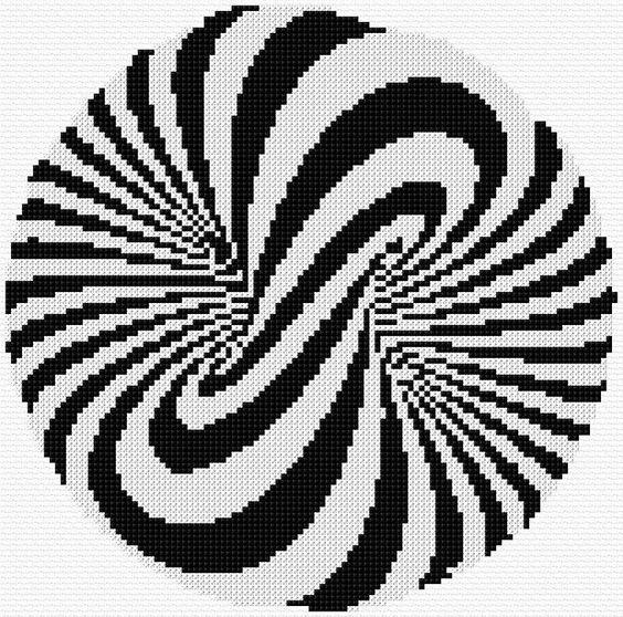 c286f0242e7a8f92774fa16193b9e120 (564x558, 271Kb)