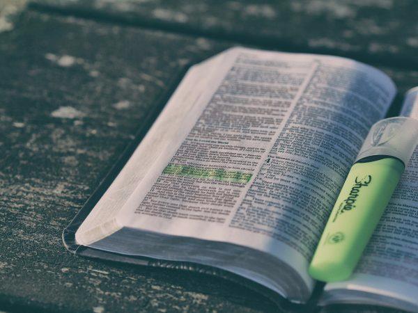 bible-1867195_1280-e1498134468984 (600x450, 208Kb)