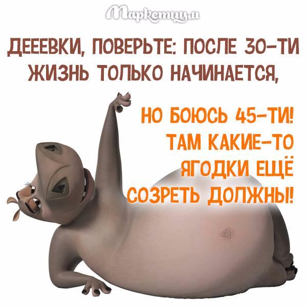 19396780_1188942674585119_6932750876322572382_n (600x600, 240Kb)