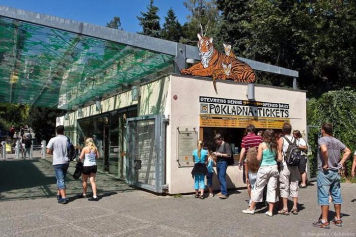 зоопарк в праге фото 1 - копия (700x466, 370Kb)
