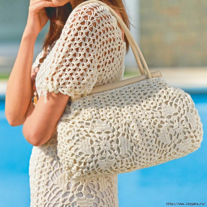 Красивая женская сумочка с ажурными квадратами крючком!/3925073_fc49f25b74df69d8697c0649b576011c_3_ (700x700, 420Kb)