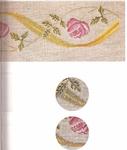 Превью Roses 23 (500x590, 189Kb)