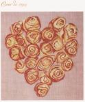 Превью Roses 30 (500x601, 335Kb)