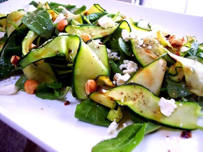 proud-italian-cooks-zucchini-ribbon-salad-01-1024x768 (700x525, 100Kb)