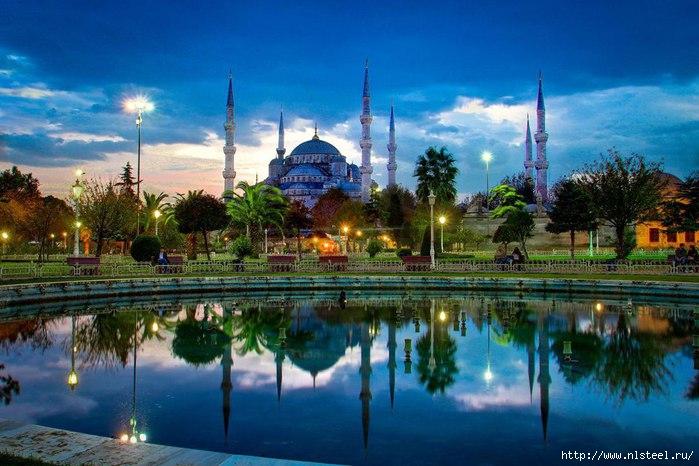 3925073_Turciya (700x466, 204Kb)