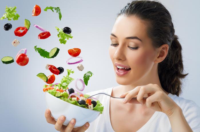 4687843_healthyeatinghabitisessentialforweightlossforkwhitebowl (700x464, 350Kb)