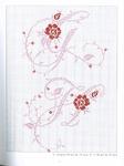Превью Belles lettres au Point de X - Denis Chabault (26) (523x700, 258Kb)
