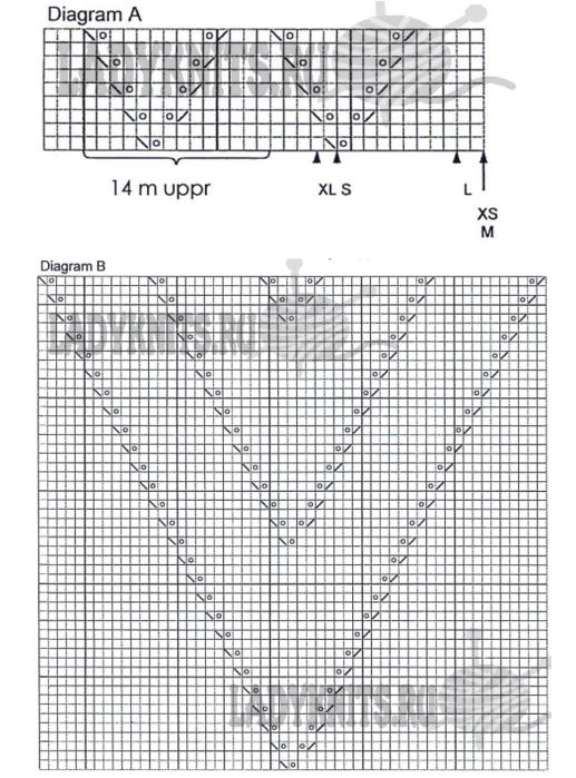 Fiksavimas.PNG2 (517x700, 511Kb)