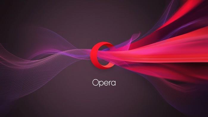 Увлекательная история самого быстрого браузера Opera