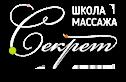 3509984_logo (126x82, 11Kb)