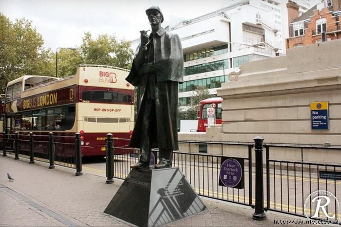 памятник Шерлоку Холмсу/3925073_avatar (700x466, 227Kb)