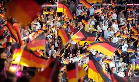 Объединение Германии: для кого это было плохо