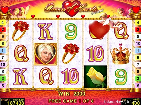 Queen_of_Hearts_deluxe (460x345, 204Kb)