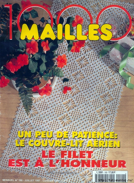 190.1000 mailles 190 copy (512x700, 469Kb)