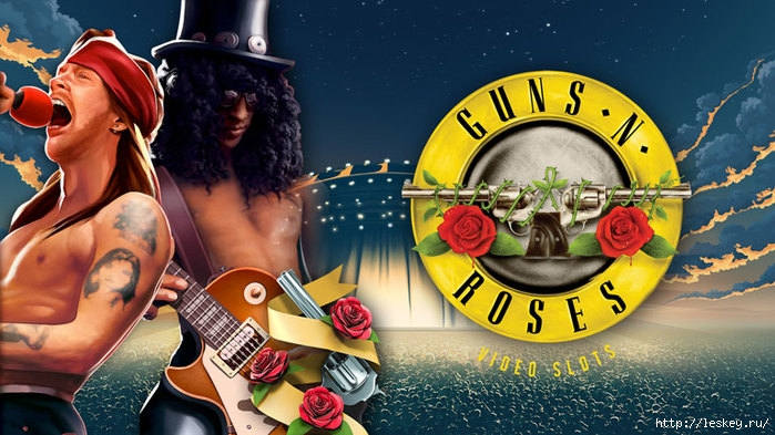 guns_n_roses_slot_game_review_poster (700x393, 232Kb)