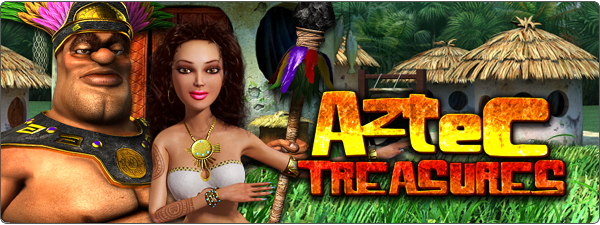 aztec-treasures-logo2 (600x225, 326Kb)