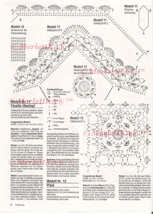 РІ (8) (502x700, 311Kb)
