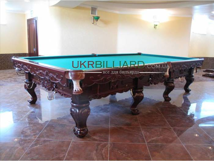 Billiardniy_stol_Royal_interyer-765x575 (700x526, 42Kb)