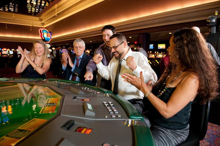 Закон разрешающий казино в украине казино шангр ла лена баскакова
