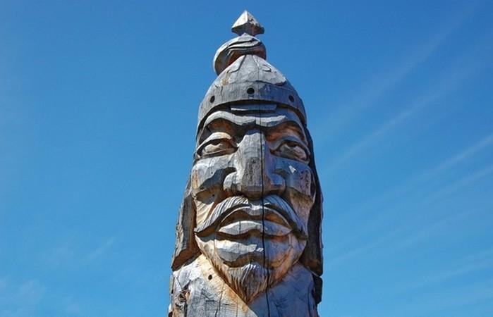 139354042 123017 2131 102 10 неожиданных фактов о Чингисхане, которые перевернут ваше представление о великом завоевателе