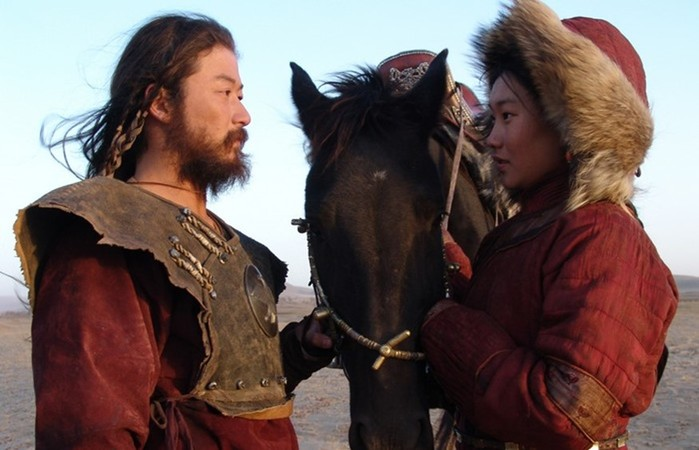 139354044 123017 2131 104 10 неожиданных фактов о Чингисхане, которые перевернут ваше представление о великом завоевателе