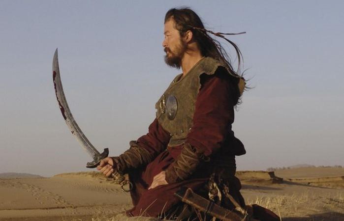 139354046 123017 2131 106 10 неожиданных фактов о Чингисхане, которые перевернут ваше представление о великом завоевателе