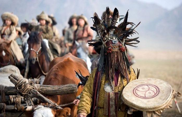 139354048 123017 2131 108 10 неожиданных фактов о Чингисхане, которые перевернут ваше представление о великом завоевателе