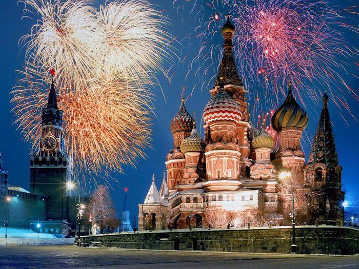 www.radionetplus.ru 17 (700x525, 642Kb)