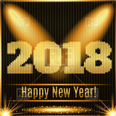 2018-happy-new-year-gold-background-Download-Royalty-free-Vector-File-EPS-310456 (400x400, 107Kb)