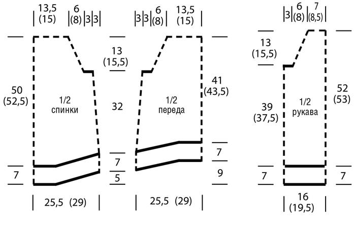 6226115_ee9ea7acb9fda444cc5a025cddb12a2e (700x449, 71Kb)