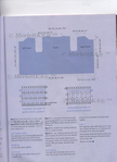 Превью РІ (62) (508x700, 151Kb)