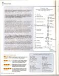 Превью Рј (106) (545x700, 239Kb)