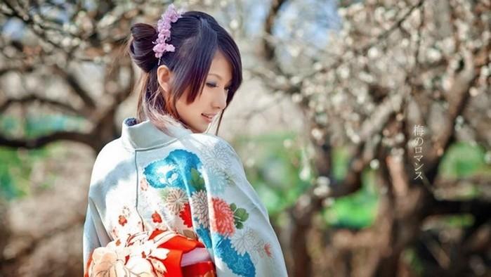 139415984 010318 1622 5 Древний секрет изящной фигуры японок