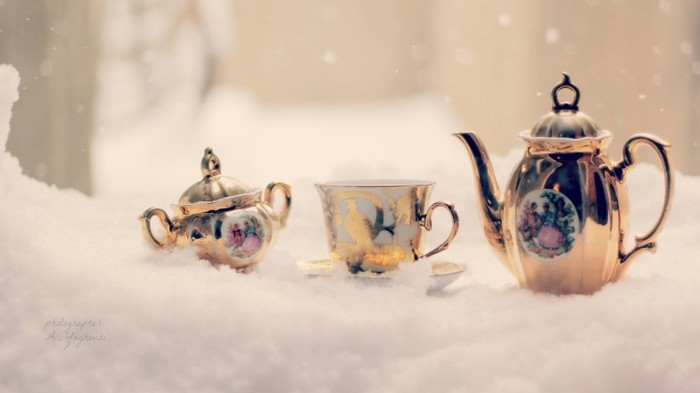 Snow-Tea-785x441 (700x393, 37Kb)