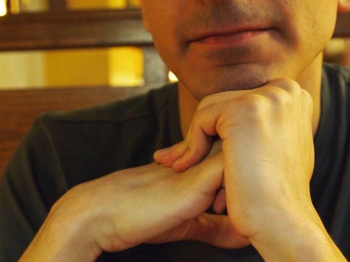 13 привычек, которые мы считаем здоровыми, но глубоко ошибаемся