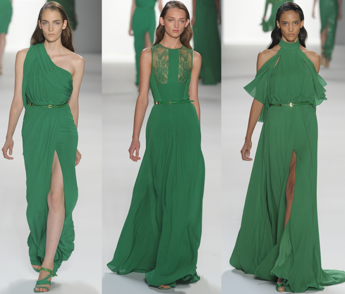 elie-saab-green-bridesmaids-dresses-emerald-wedding-colors.original (700x597, 477Kb)