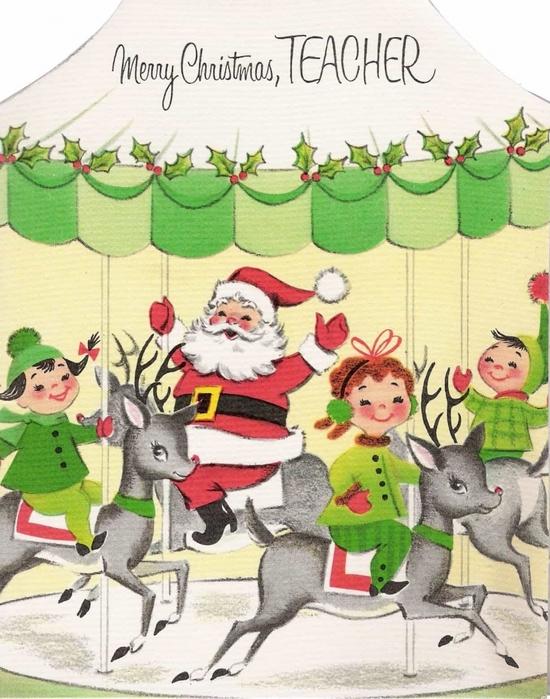 6226115_christmascardsv116 (550x700, 304Kb)