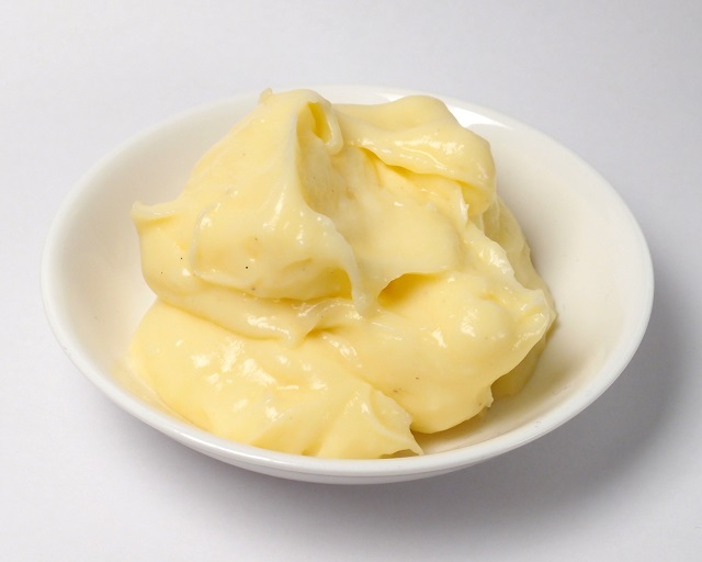 lemon_curd 6 (640x512, 159Kb)