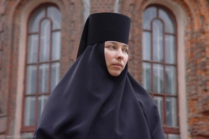 Целибат. Почему католические священники дают обет безбрачия