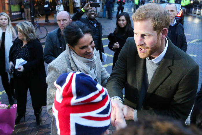 prince-harry-meghan-09jan18-28 (700x466, 363Kb)