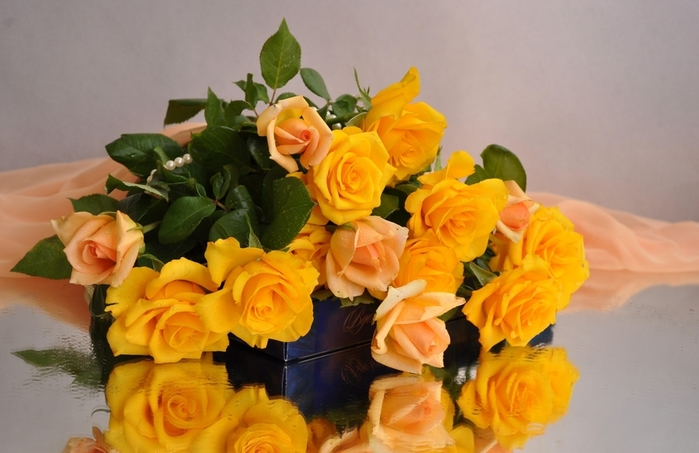 roses-yellow-flower-candy-fabric-655244 (700x453, 206Kb)