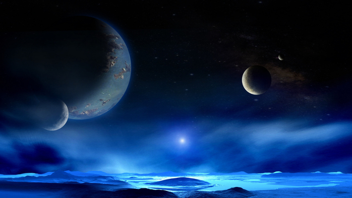 space-wallpapers-1920x1080-0009 (700x393, 217Kb)