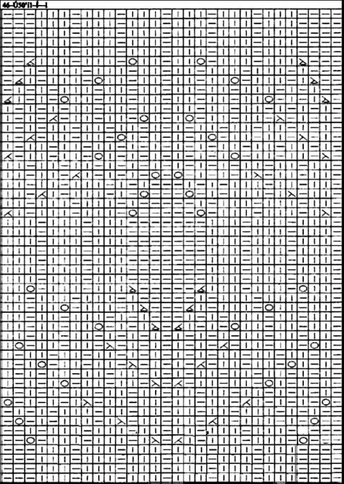 6018114_yzor_dlya_koftochki21 (497x700, 238Kb)