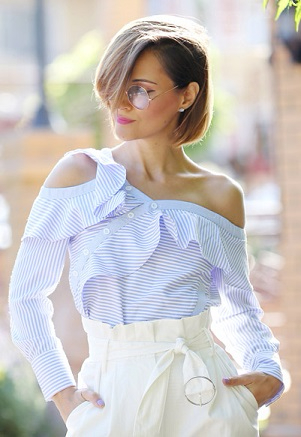ruffle_top_outfit_ideas_for_summer (301x437, 126Kb)