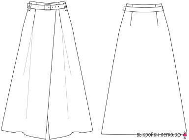 midi-skirt-pattern (385x284, 25Kb)