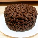 3937385_ChocolateBallsEasterCake06150x150 (150x150, 7Kb)